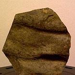 photo of Rippled Sandstone Polygon